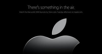 20080115-mac.jpg